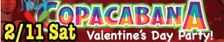 copaca-events.jpg