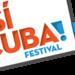 3/31~6月NYで開催!キューバ文化の全てがわかる「¡Si Cuba! Festival」