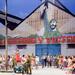ボローニャ歌劇場「カルメン」はハバナが舞台の斬新な演出!滋賀と東京で!