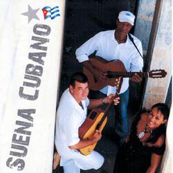 10/11キューバのトリオ「SUENA CUBANO」 @山形