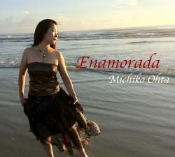 3/11 Michiko&Marty Morell present CD『Enamorada』発売記念Special Concert@目黒Blues Alley