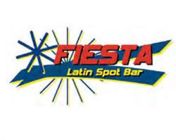 サルサ、バチャータ、メレンゲ、レゲトン等、常にラテン音楽が店内に流れてます!新宿Fiesta Latin Sport Bar