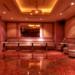 赤坂駅から徒歩1分、広い、オールナイトOKと3拍子揃ったレンタル・スペース「Party Lounge Vitale」