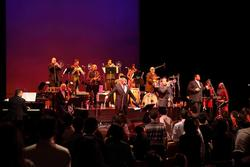 10/18&25NHK「テレビでスペイン語」にファン・デ・マルコスのインタビューが放映されます!キューバ音楽について語るよ。