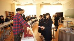 3/11(月)東日本大震災復興支援チャリティーライブ Produced by Pecker@池袋レラシオーネス