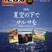 SALSA120%Vol.176  7月号発刊しました!ネット閲覧はこちらから!