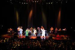村上龍プロデュース Ryu's Cuban Night 20th Anniversary LIVE CDリリース