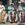 9/24(土)ムニェキートス・デ・マタンサス「Rumba パーカッション・ワークショップ」(たけうちTATATAプロデュース)@ゲートウェイスタジオ渋谷店 12:25-