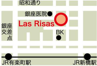 ラスリサス地図.jpg