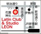 レオン地図.jpg