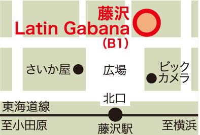 藤沢ガバナ-地図.jpg
