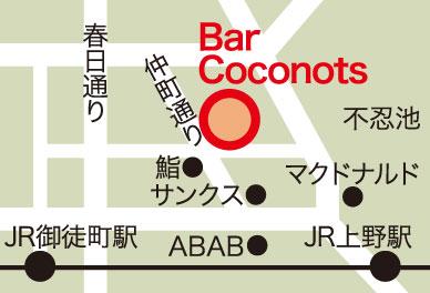 coconots_map.jpg