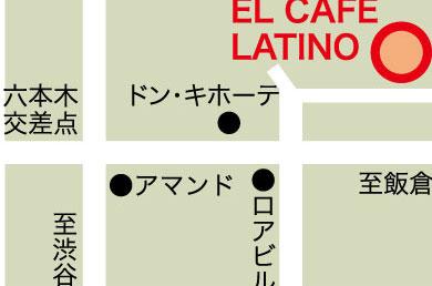 el-cafe地図.jpg