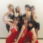 pht_dancer_12.jpg