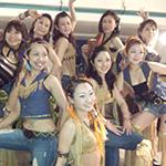 pht_dancer_6.jpg